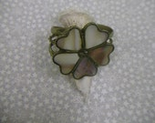 Mother of pearl inlay cuff bracelet   Sale Save 50% OFF with CLEARANCE coupon code at checkout.