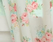 cotton 1yard (44 x 36 inches) 34937