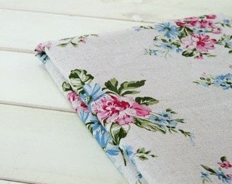 wide linen cotton blended 1yard (59 x 35 inches) 9848-2