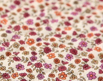 quilted oxford cotton 1yard (43 x 35 inches) 30057