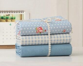 linen package (3EA) 34486