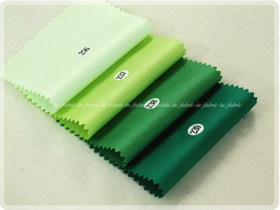 wide solid twill cotton 1yard (62 x 36 inches) 4937