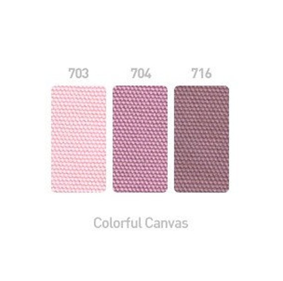 wide solid canvas 1yard (59 x 36 inches) 10121