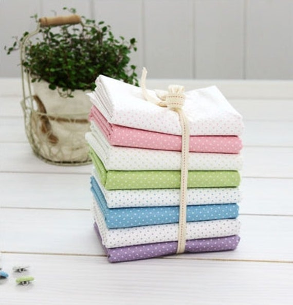 cotton package (8ea) 16873