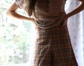 Girl - Shorts