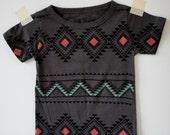 Toddler Boy Shirt 5-6