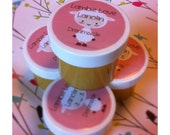 Lambie Love Sweet Bottom Scented Lanolin 1oz.