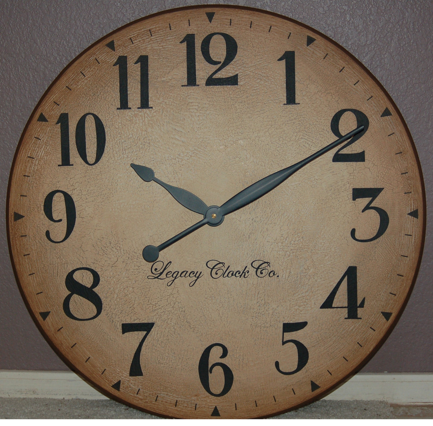 Antique Wall Clocks Sale Large Wall Clock 24 Antique