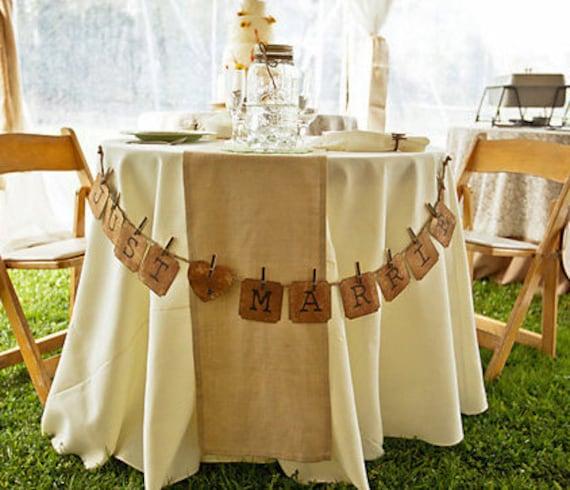 Items Similar To Vintage Wedding