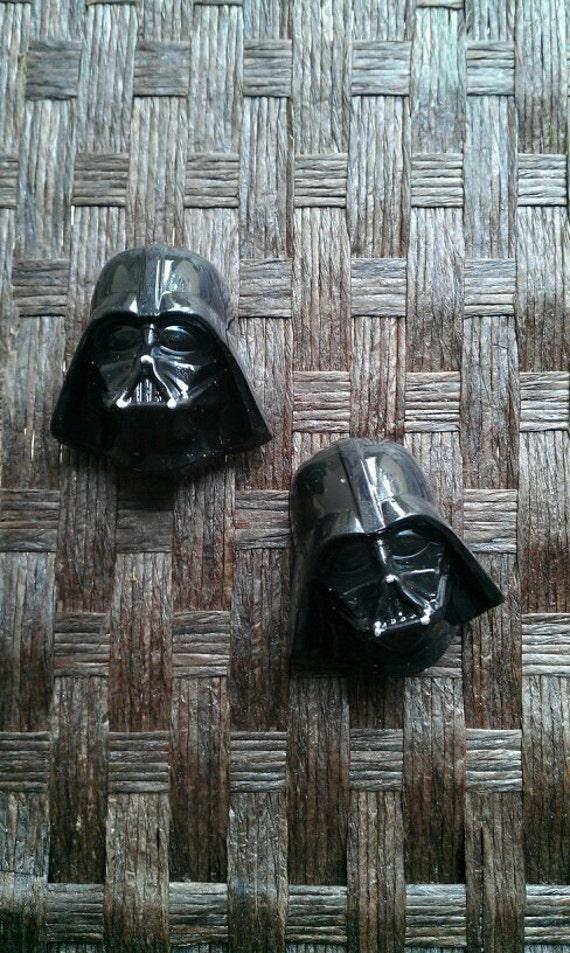 Darth Vader Magnet Set