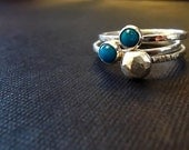 SiLvEr aNd TurQUoiSe...