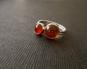 SuMMeR AfTeRnOOn...CaRnELiAn...CiTRiNe...StErLiNg SiLvEr