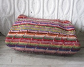 Lovely Crochet Blanket