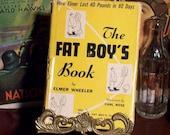 The Fat Boys Book