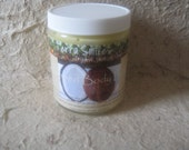 Whipped Coconut Body Butter 8oz