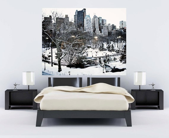 Items Similar To New York City Photo