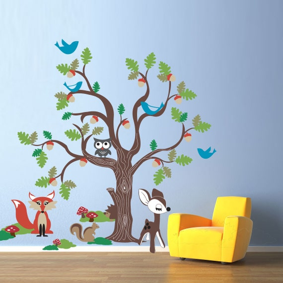 Handmade Spark - Wordy Bird Studios - Vinyl Wall Decal Sticker Art ...