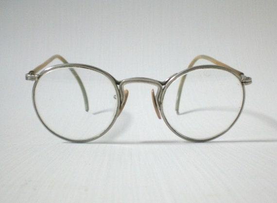 Vintage Ful-Vue Eyeglasses