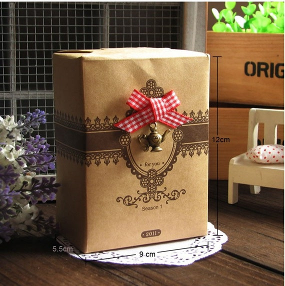 Korea DIY Dessert decoden MiNi  graffiti 60 envelopes/ 60 cards / 60 sealing stickers sets