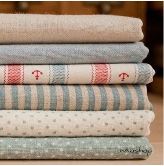 Shop for linen cotton curtain online at Target. Free shipping on purchases over $35 and save 5% every day with your Target REDcard.