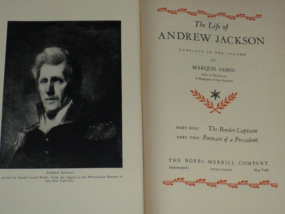 biographical essay on andrew jackson 100% free papers on the age of andrew jackson essays sample topics, paragraph introduction help, research & more class 1-12, high school & college - - page 55.