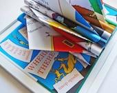 Dr. Seuss, Art, Baby Room, Nursery Decor, Wall Decor