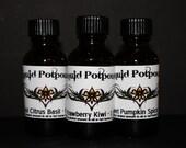 Liquid Potpourri 1 oz  you pick the scent  SALE