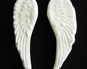Angel Fairy Feathers Wings