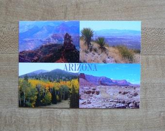 Arizona Magnet Southwest Photo