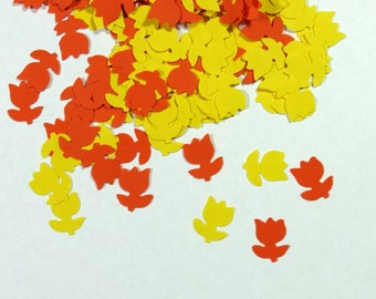 Flower Confetti 350 Pieces