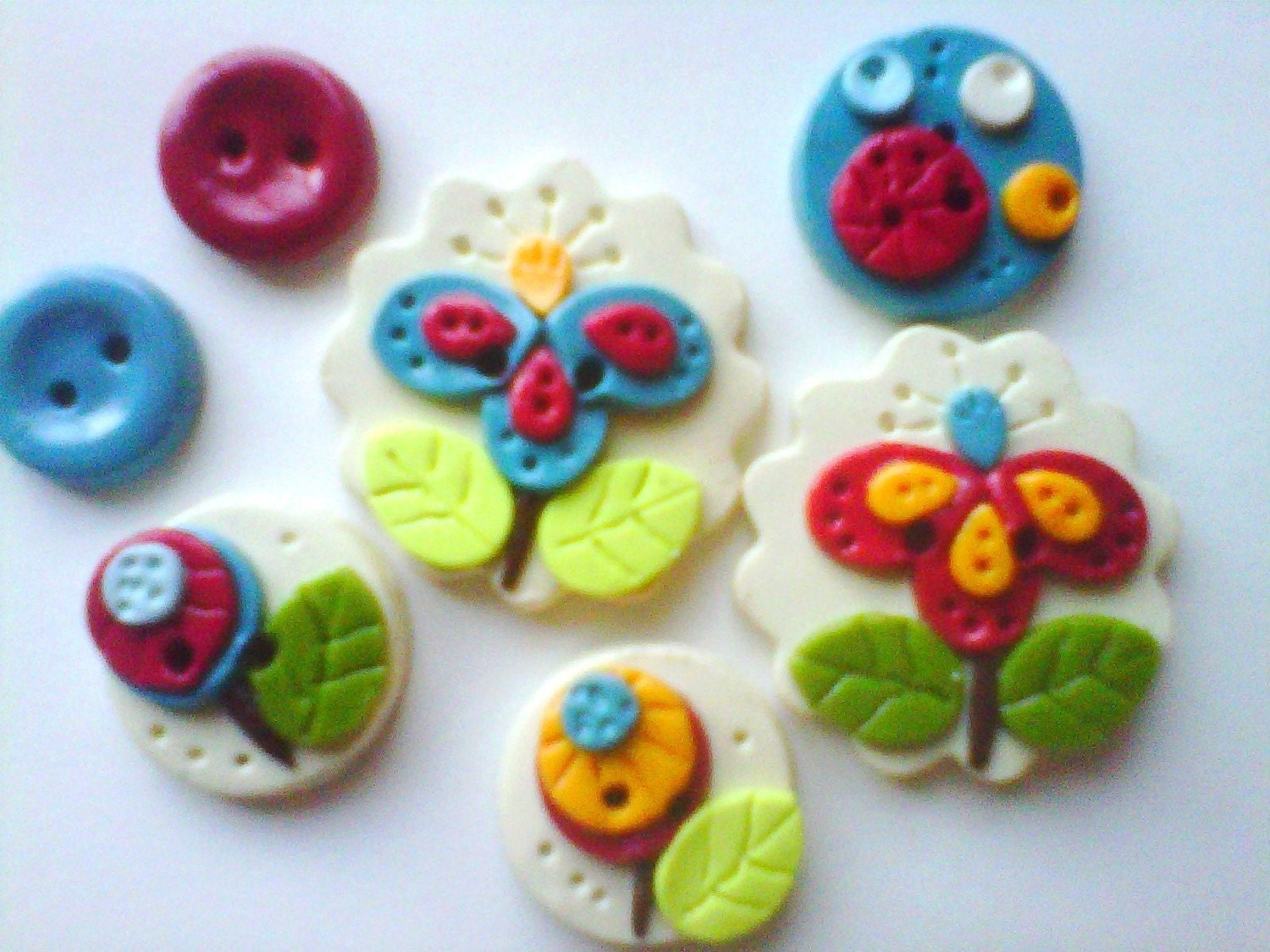 images about Polymer clay Polymer clay