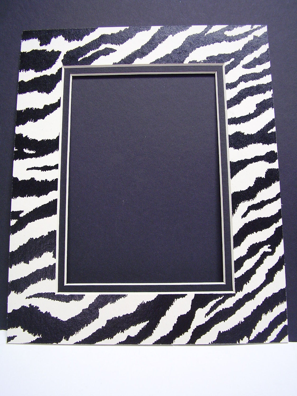 custom frame mat cutting louisiana bucket brigade. Black Bedroom Furniture Sets. Home Design Ideas