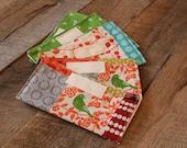 Miss Money Bags 2 Loose Cash Envelopes