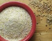 Gluten-Free 4 Grain Cereal Mix - Ground to Order