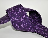 FREE SHIPPING dSLR Camera Strap. Plum Purple Ivy. Camera Straps by TheSweetStrap on Etsy.