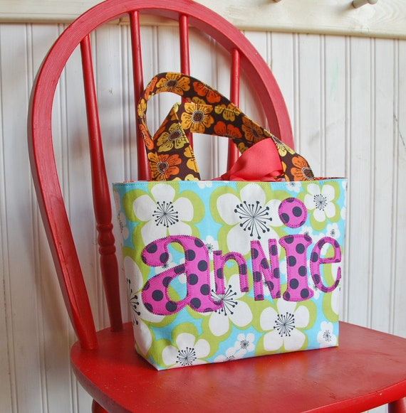 For Easter Bags. 3, results Easter Personalized Tote Bag. $ 15% Off with code WEEKDAYSHOPZ. Monogram Easter Egg Basket Tote Bag. $ 15% Off with code WEEKDAYSHOPZ. Glittery Easter Tartan Plaid Reusable Grocery Bag. $