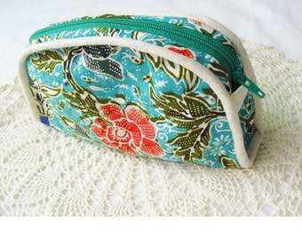tool case pattern pencil case pattern Bag PDF Sewing Pattern & Tutorial with Photos