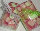 Berry Melon Margarita Salt Bar
