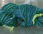 Ocean Hues Homespun Yarn