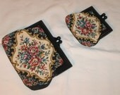 Two Coin Purses