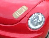 VW Beetle Bandage Medium