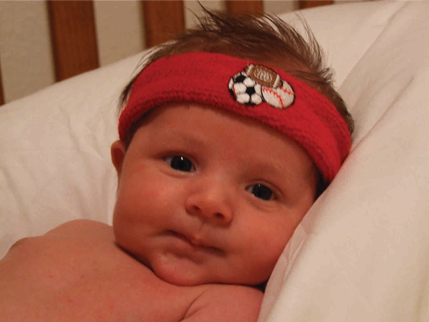 You searched for: baby boy headband! Etsy is the home to thousands of handmade, vintage, and one-of-a-kind products and gifts related to your search. No matter what you're looking for or where you are in the world, our global marketplace of sellers can help you .
