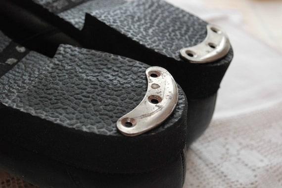 Men S Shoe Protectors
