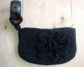 PDF Pattern Crochet Clutch Bag Purse
