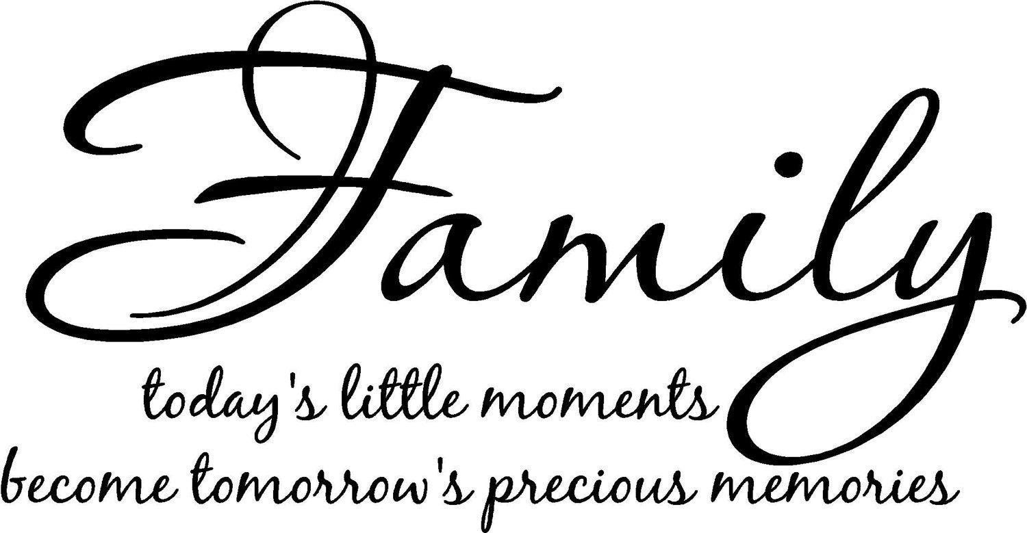 Family Love Quotes Images Sayings About Memories With Family Represent Memories Quotes