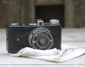 Falcon Vintage Camera