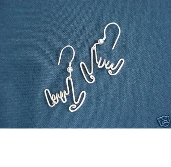 i Love You Sign Language Symbol Sign Language 39 Ily 39 39 i Love