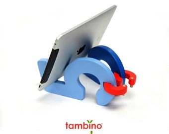 toddler tablet stand