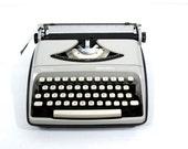 Remington Primier Typewriter