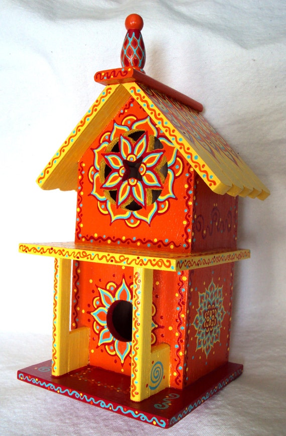 il_570xN.316855097  Story Birdhouse Designs on 2 story barn, 2 story cottage, 2 story gazebo, 2 story rabbit, 2 story airplane, 2 story house,